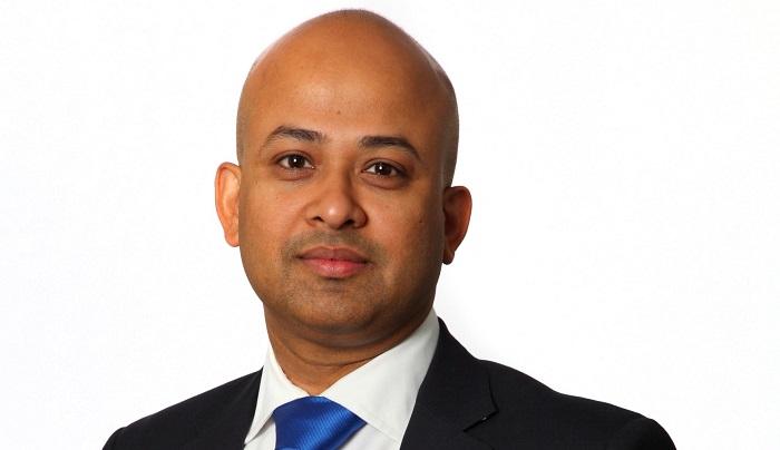 Mohammad Meraj Hoda, VP – Business Development at Ring