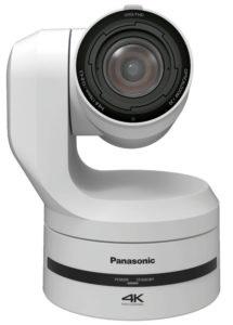 PanasonicCam