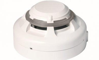 Nittan EV-PYS Photoelectric smoke detector