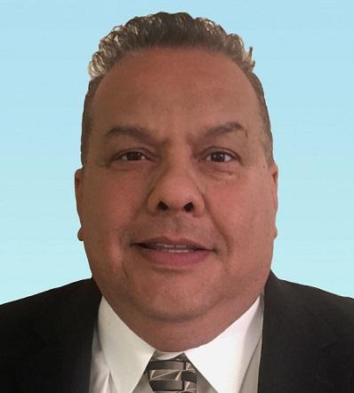 Ernie Duran, Arecont VisionCostar