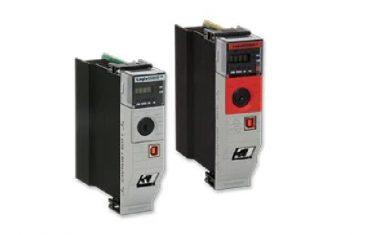 Allen-Bradley ControlLogix 5580 controller