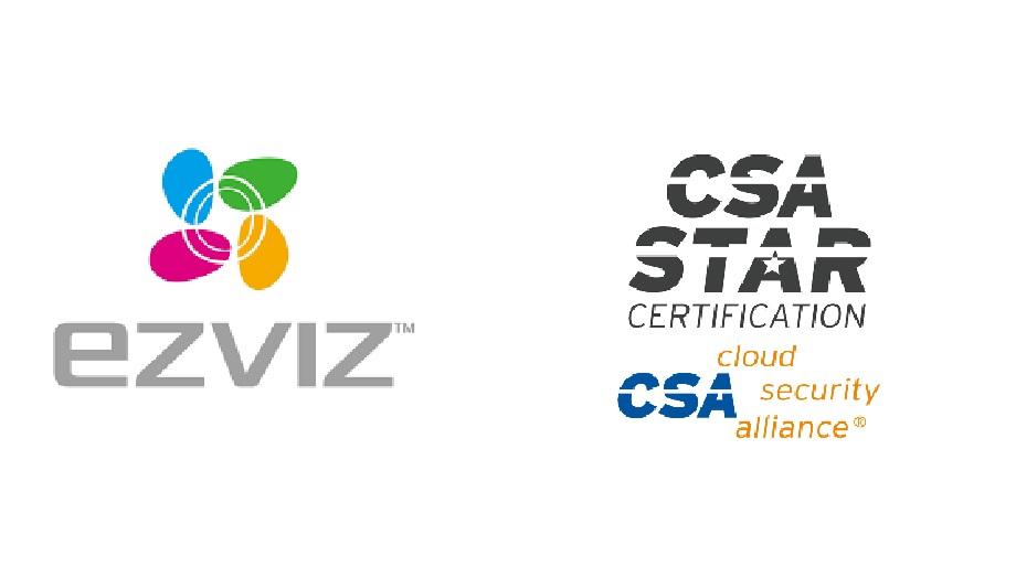 ezviz_CCS