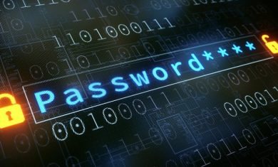 Password Protection_3