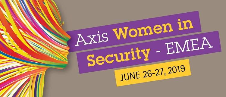 Axis Women