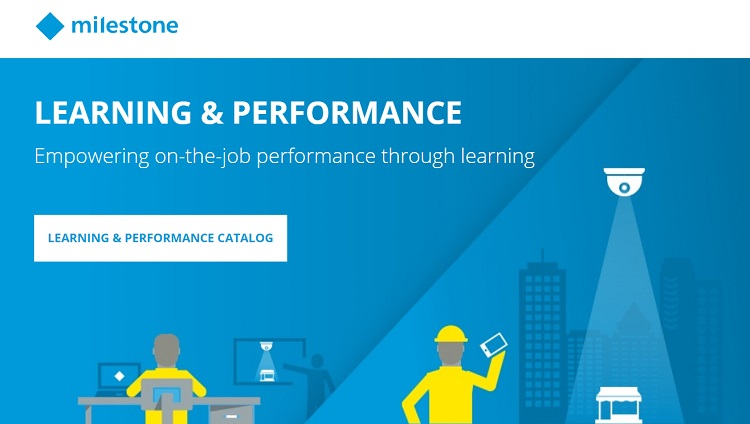Milestone Learning