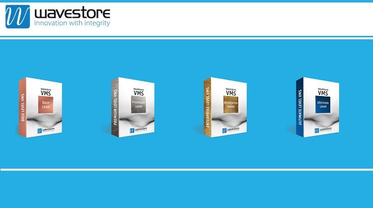 Wavestore VMS_1