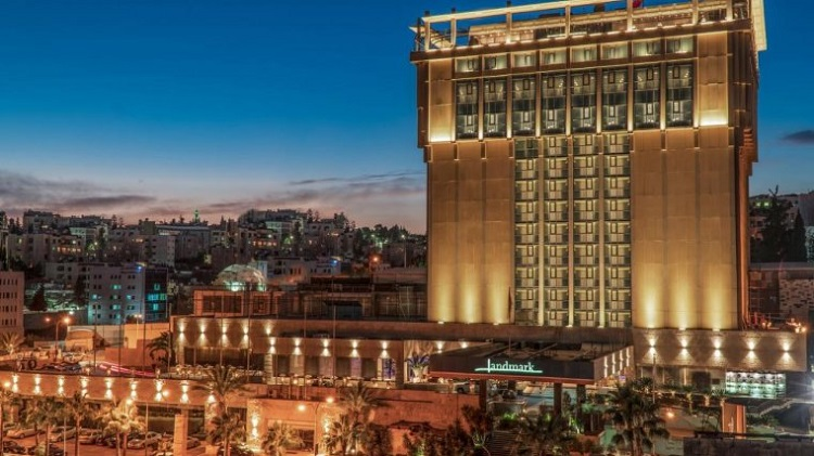 Landmark_Amman