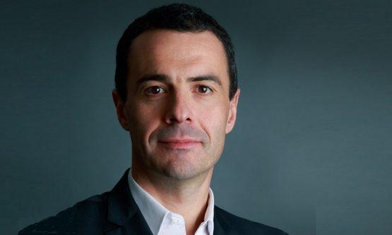Christian Ringler, Director EMEA Community Sales and Business Development, Milestone Systems