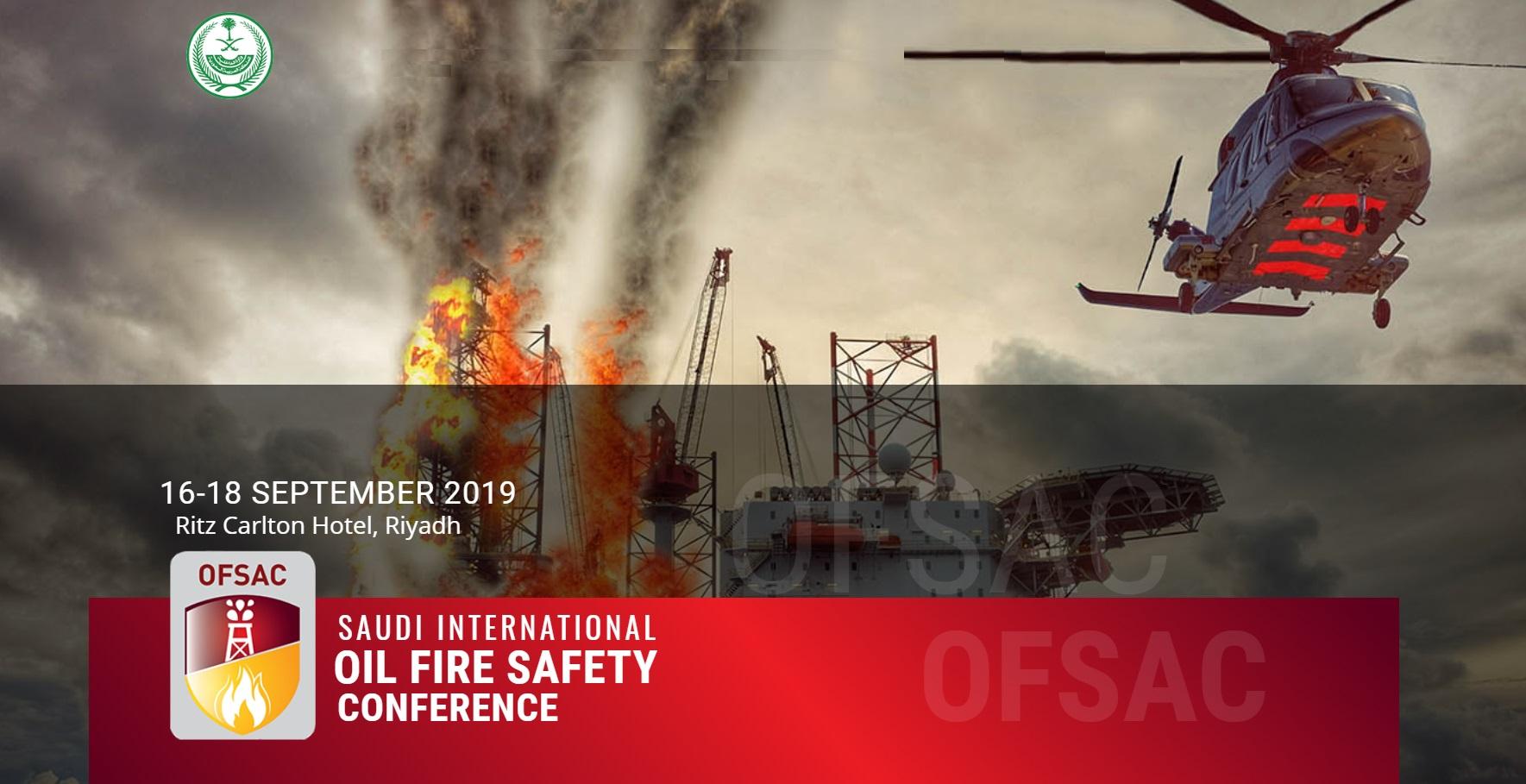 OFSAC 2019
