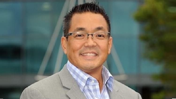 Kurt Takahashi, CEO at Pelco
