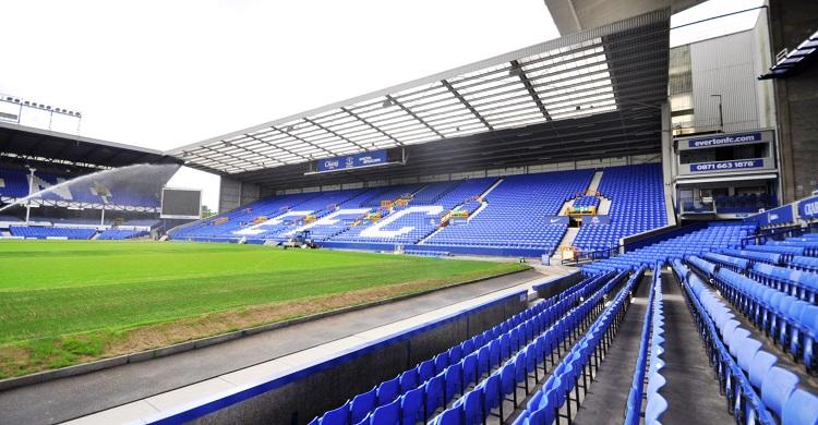 Dallmeier secures 14 clubs of English Premier League
