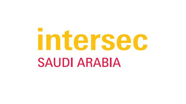 Intersec Saudi
