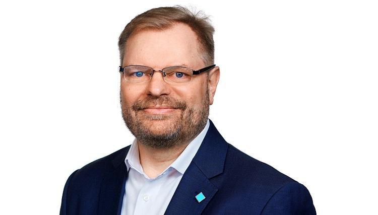 Milestone Systems achieves the milestone of DKK 1 billion revenue