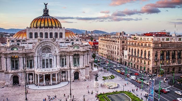 Eagle_Eye_Mexico