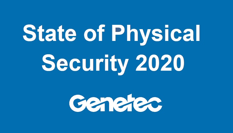 Genetec Survey