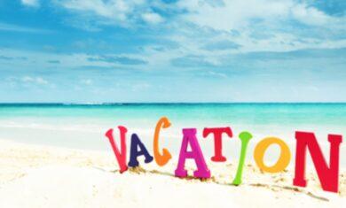 ESET_Vacations_2