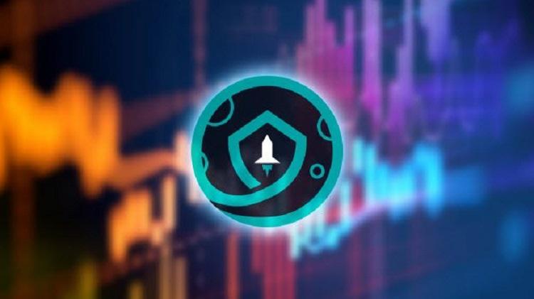 ESET discovers FontOnLake malware attacking Linux